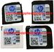 Sell Genuine Original HP Hologram HP Security Label HP Toner Hologram