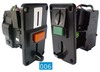 GD066B Coin Validator Acceptor