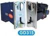 GD066B Coin Validator Acceptor