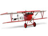 E-Flite Albatros D.Va 25e ARF Airplane EFL4605