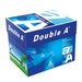 Double A Photocopy Printing Copier A4 Copy Paper $0.85/pc