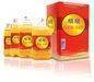 Cooking oil - RBD Palm olein
