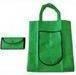 Non-woven reusable shopping bags