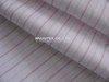Polyester viscose TR fabrics