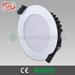 13W 3inch 5630 SMD LED downlight