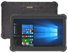 10inch windows 10 rugged tablet with 4GB ram 64GB rom