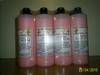 Assorted Hand and Body Lotions, Creams