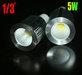 400-480Lm 5w Gu10 Led Spotlight