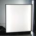 PS light guide plate for slim light box