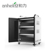 Charging Cart, Charging Cabinet, Charging trolley, Tablet charging cab