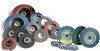Abrasive tools, sanding belt, velcro disc, flap disc, fiber disc