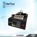 Ultrasonic cutting machine ultrasonic food cutting
