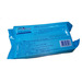 Baby Wet Wipes, Alcohol Free, Calm and Soothe Babies' Skin and Face, S