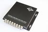 HDCVI Optic Transceiver supporting 1080P&720P/ HDCVI camera/DVR