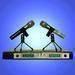 NSRH-UPD 20281 100 ch UHF wireless microphone system