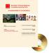 Mandarin Beginner Learning Pack (Fundamental & Conversation)