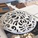 White decorative super high fast setting rapid hardening sulpho alumin