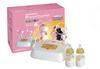 Baby Products of Automatic Breastpump