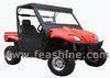 650CC ATV, 4WD, Good Quality!! EEC Ceitificated