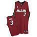 Yahontrade Com-$19 Wade Heat Jerseys Wholesale-Miami Heat Jerseys-NBA