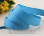 Polyester Grosgrain Ribbon (130703)
