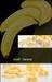 Sell IQF Tropical Fruit: Pineapple, Banana, Acerola, Mango....