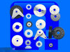 NXT feeder parts on offer
