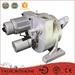 Electrical Ball Valve Actuator, Actuator For Window, Ip65 Actuator