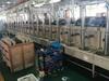 Agricultura bomba de agua&submersible water pump