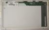 LP156WH4 TL N2/A1/N1/Q1/A2/Q2 15.6led general LAPTOP lcd/led screens