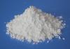 98% Glutarimide (CAS:1121-89-7)