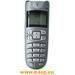 USB phone / USB skype phone