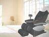Massage chair sx-801a