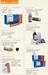 Biochemistry Reagents, Diagnostic Kits, Test Strips, Pipettes, Instruments