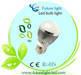 3w smd5630 aluminum led bulb light for home lighting