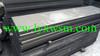 Graphte crucible / graphite plate /Graphite block /CFC / Carbon Carbon