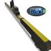 Digital Rail Switch Track Gauge