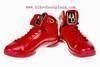 Nike basketball shoes from www. nikeshoesplaza. com