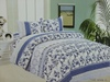 Bedding sets/bedding sheet