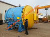 Autoclaves for Rubber Vulcanizing