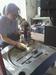 BMII Big Size Mould Laser Welding Machine