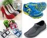 Fashion Apparel Accessories Trims