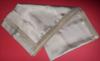 Welding blanket High Silica Fiberglass Fabric