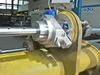 Portable In line boring / overlay welding /flange facing machine tools