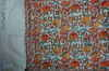 Pashminas, kaftans, scarves, stoles, shawls and wraps in cashmere (blend