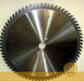 Panypant offer TCT cutting blades