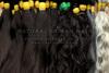 Virgin Remy Human Hair Bulk Wholesale Price