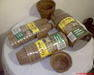 Coir/coconut coir/coir mats/coco peat