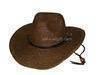 Offer straw hat