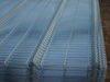 Welded wire mesh/welded mesh panel/construction mesh